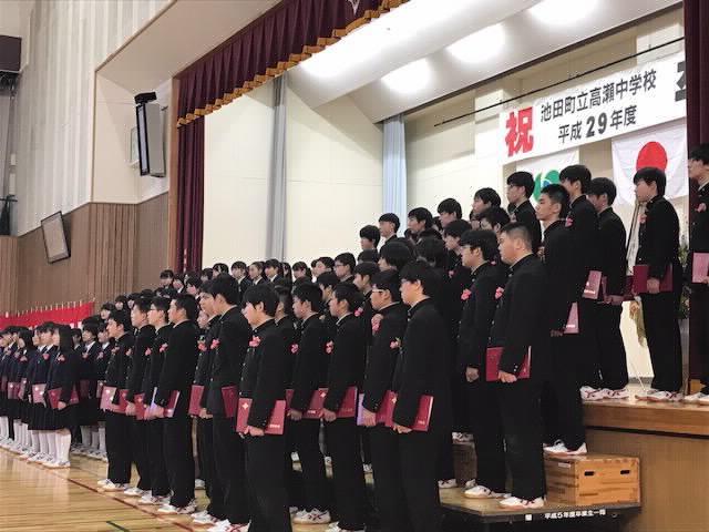 町長ブログ   長野県・あづみ野...